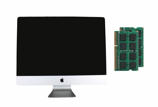 iMac (2010 - 2019) Arbeitsspeicher/RAM