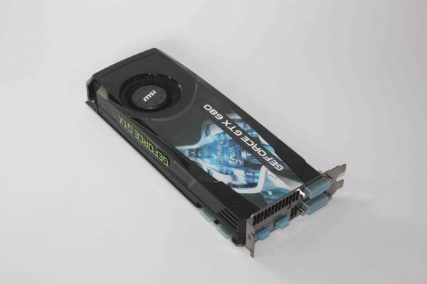 Nvidia GeForce GTX 680 2gb Bootscreen, Apple EFI