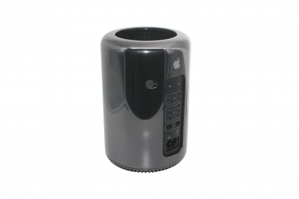 Apple Mac Pro 6,1 (2013) 8 bis 12 Core Neuware Konfigurator