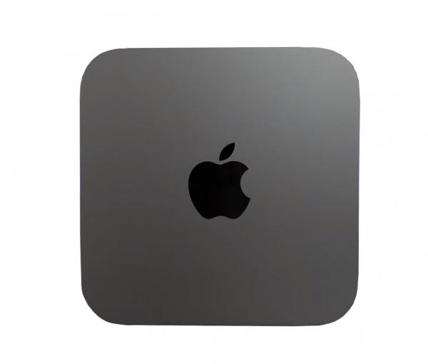 Apple Mac mini 2018 SSD kaufen